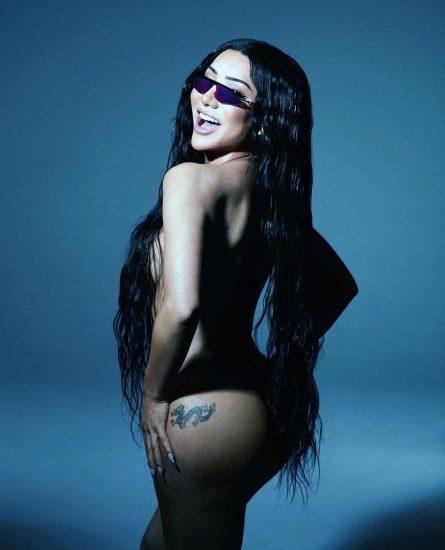 Nikita Dragun Nude LEAKED, Porn Video & Sexy Photos 7