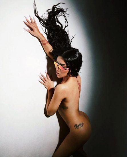 Nikita Dragun Nude LEAKED, Porn Video & Sexy Photos 14