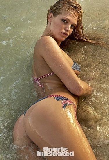 Erin Heatherton Nude LEAKED Pics & Sex Tape Porn Video 85