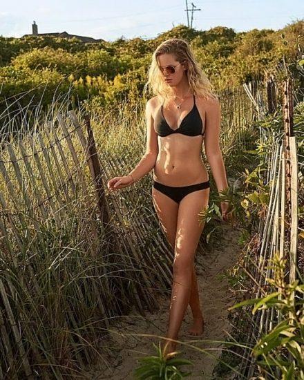 Erin Heatherton Nude LEAKED Pics & Sex Tape Porn Video 88