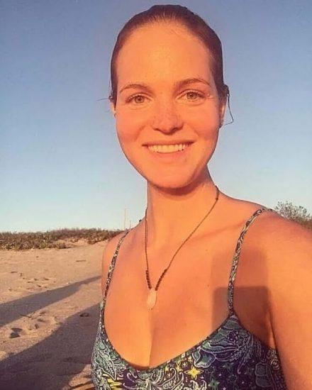 Erin Heatherton Nude LEAKED Pics & Sex Tape Porn Video 99