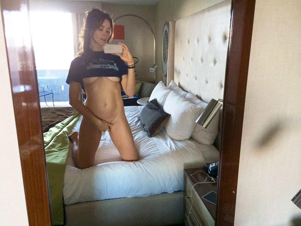 Hot boob tape video