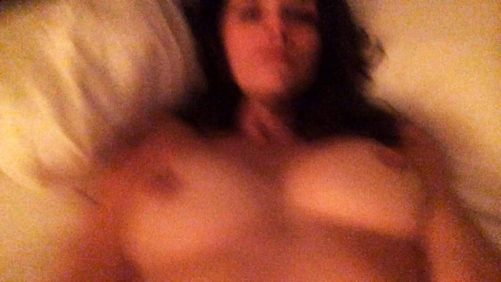 Abigail Spencer Nude LEAKED Pics & Sex Tape Porn Video 7