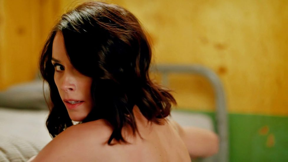 Abigail Spencer Nude LEAKED Pics & Sex Tape Porn Video 67