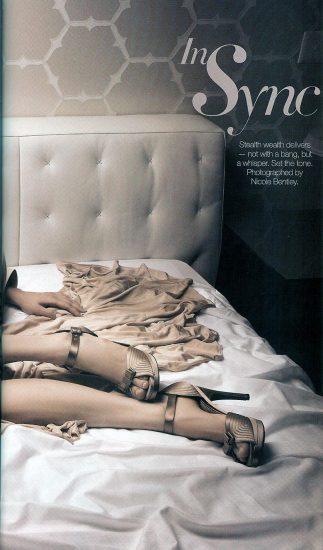 Allegra Carpenter Nude LEAKED Pics & Porn Video 2021 109