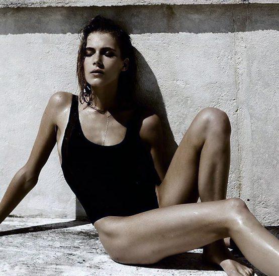 Allegra Carpenter Nude LEAKED Pics & Porn Video 2021 110