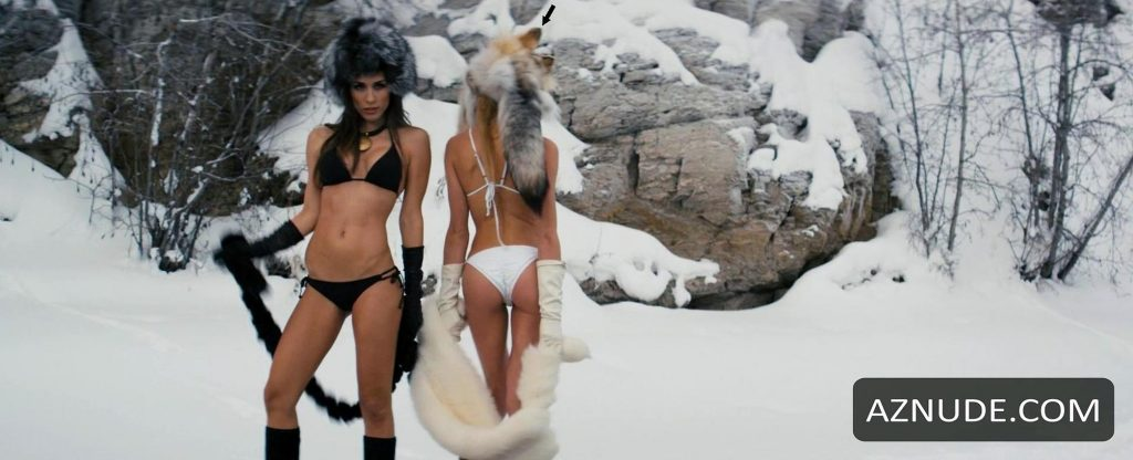 Allegra Carpenter Nude LEAKED Pics & Porn Video 2021 99