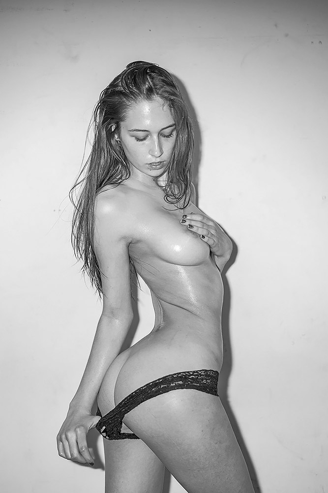 pictures Hewitt bikini