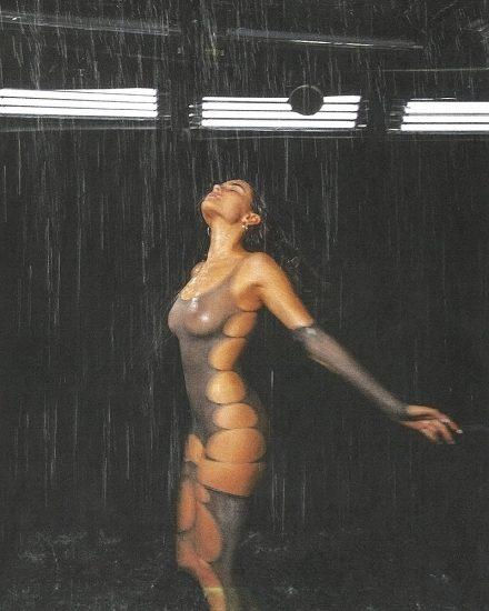 Madison Beer Nude LEAKED Pics & Sex Tape Porn Video 18