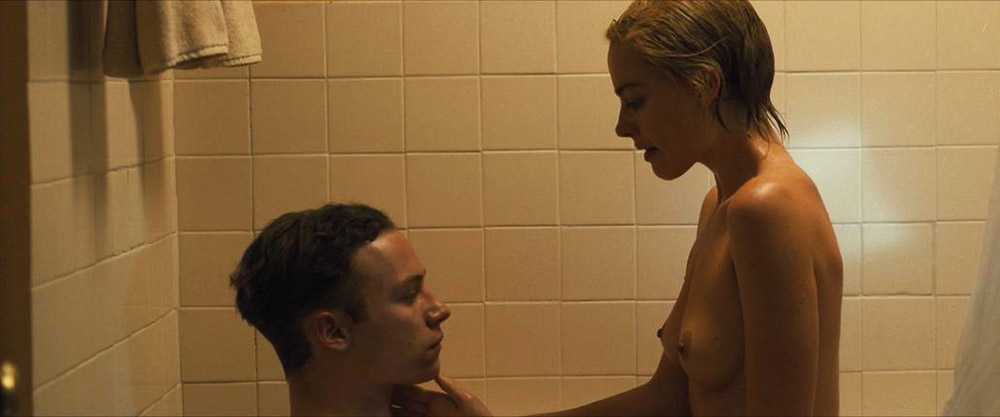 Margot Robbie Nude LEAKED Pics and PORN VIDEO 29