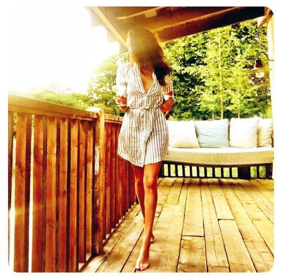 Meghan Markle Nude Pics & Leaked PORN Video 49