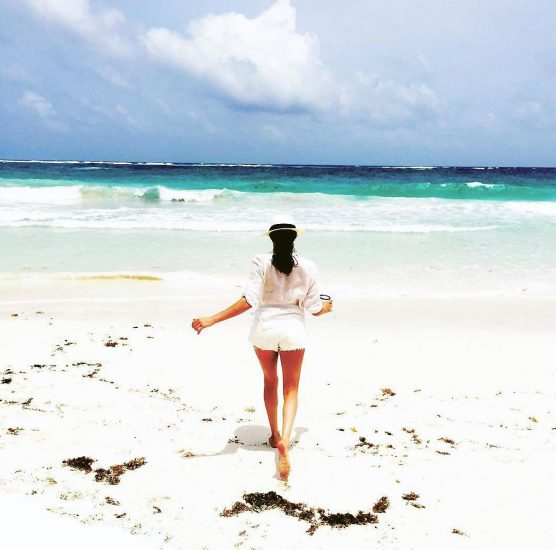 Meghan Markle Nude Pics & Leaked PORN Video 52