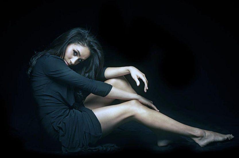 Meghan Markle Nude Pics & Leaked PORN Video 76