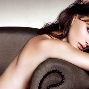 Natalie Portman Nude LEAKED Photos and Porn [2021] 10