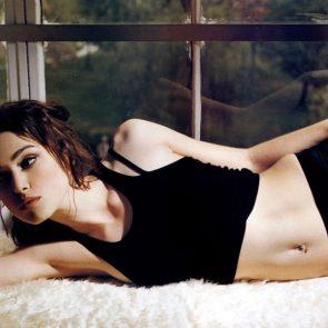 Natalie Portman Nude LEAKED Photos and Porn [2021] 12