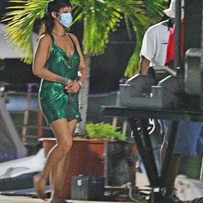 Rihanna Naked Leaks and PORN Sex Tape [2021 NEWS] 119