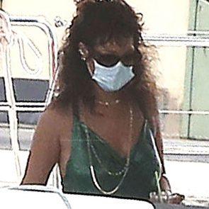 Rihanna Naked Leaks and PORN Sex Tape [2021 NEWS] 118