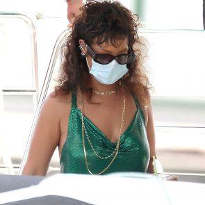Rihanna Naked Leaks and PORN Sex Tape [2021 NEWS] 112