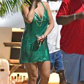 Rihanna Naked Leaks and PORN Sex Tape [2021 NEWS] 104