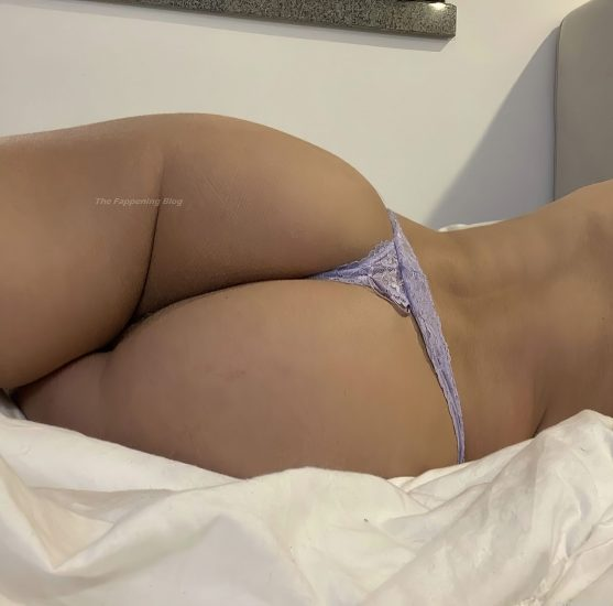 Sophie Mudd Nude Pics & LEAKED Topless Sex Tape Porn Video 29