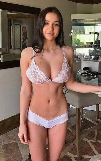 Sophie Mudd Nude Pics & LEAKED Topless Sex Tape Porn Video 37
