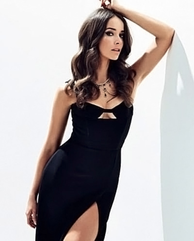 Abigail Spencer Nude LEAKED Pics & Sex Tape Porn Video 70