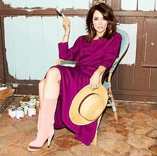 Abigail Spencer Nude LEAKED Pics & Sex Tape Porn Video 99