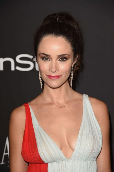 Abigail Spencer Nude LEAKED Pics & Sex Tape Porn Video 103