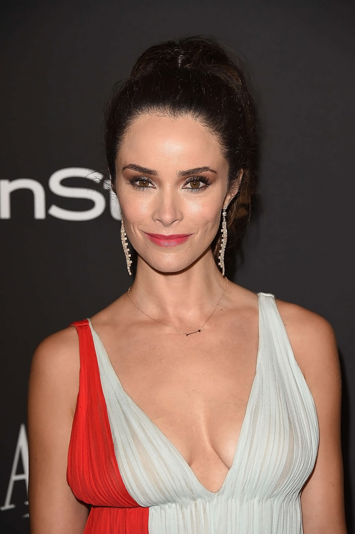 Abigail Spencer   #The Fappening