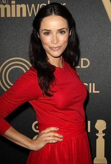 Abigail Spencer Nude LEAKED Pics & Sex Tape Porn Video 109