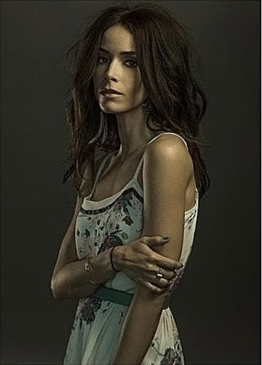 Abigail Spencer Nude LEAKED Pics & Sex Tape Porn Video 110
