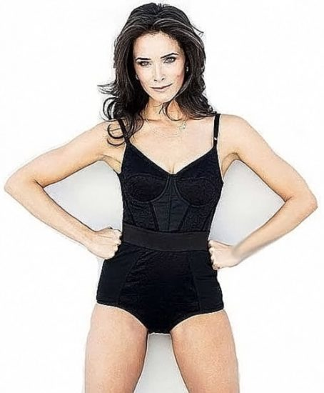 Abigail Spencer Nude LEAKED Pics & Sex Tape Porn Video 111