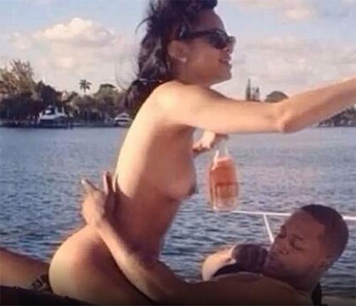 Couple nude pics