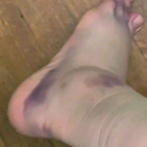 Billie Eilish Nude LEAKED Pics & Sex Tape Porn [NEW 2021] 71