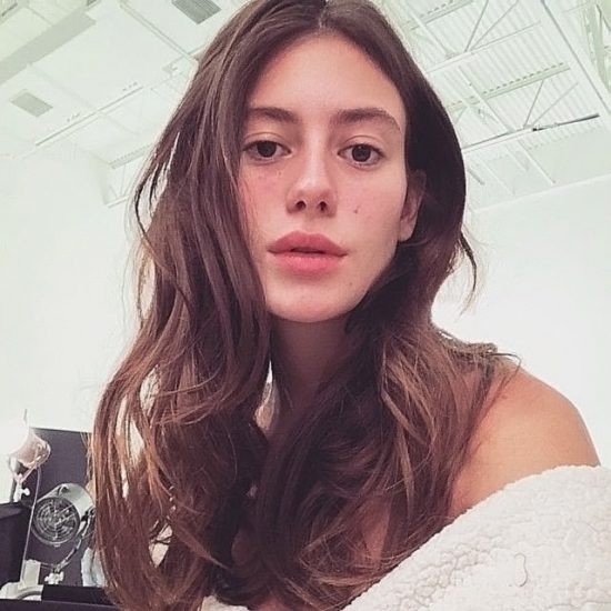 Alejandra Guilmant NUDE & Topless Photos Collection 114