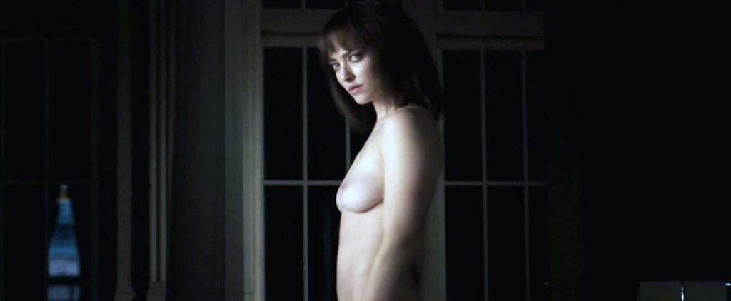Amanda Seyfried Nude Photos and Leaked PORN video 40