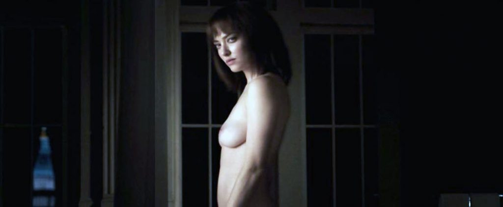 Amanda Seyfried Nude Photos and Leaked PORN video 41