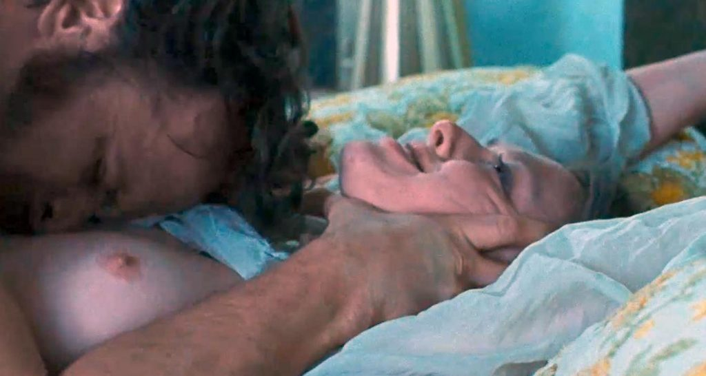 Amanda Seyfried Nude Photos and Leaked PORN video 38
