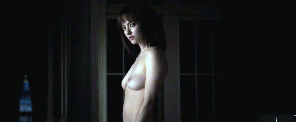 Amanda Seyfried Nude Photos and Leaked PORN video 42