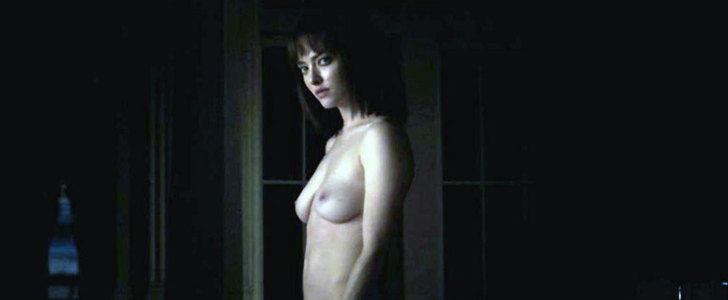 Amanda Seyfried Nude Photos and Leaked PORN video 43