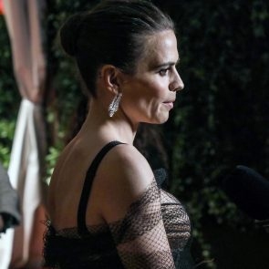 Hayley Atwell Nude LEAKED Pics & Porn & Sex Scenes 90
