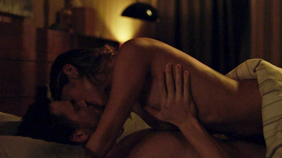 Jamie Chung Nude Pics, Sex Scenes & LEAKED Porn Video 18