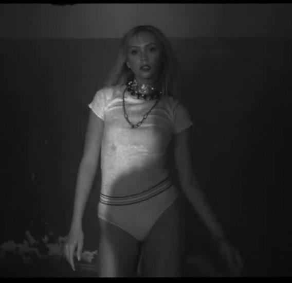 Jordyn Jones Nude LEAKED Pics & Sex Tape Porn Video 102