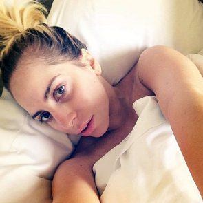 Lady Gaga Nude Pics, Porn & Sex Scenes [2021 Update] 56