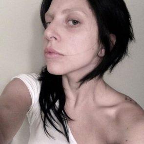 Lady Gaga Nude Pics, Porn & Sex Scenes [2021 Update] 59