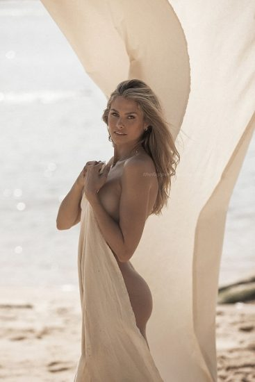 Natalie Roser Nude And Topless Pics & LEAKED Porn Video 53