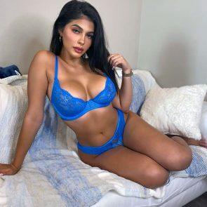 Amanda Trivizas Nude Leaked Pics and Porn Video 18