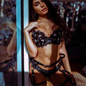 Amanda Trivizas Nude Leaked Pics and Porn Video 59