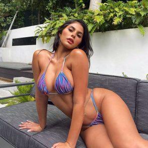 Amanda Trivizas Nude Leaked Pics and Porn Video 20