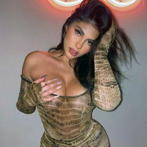 Amanda Trivizas Nude Leaked Pics and Porn Video 85